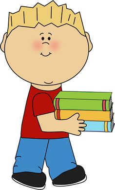 Every child is an artist clipart holder clipart images.