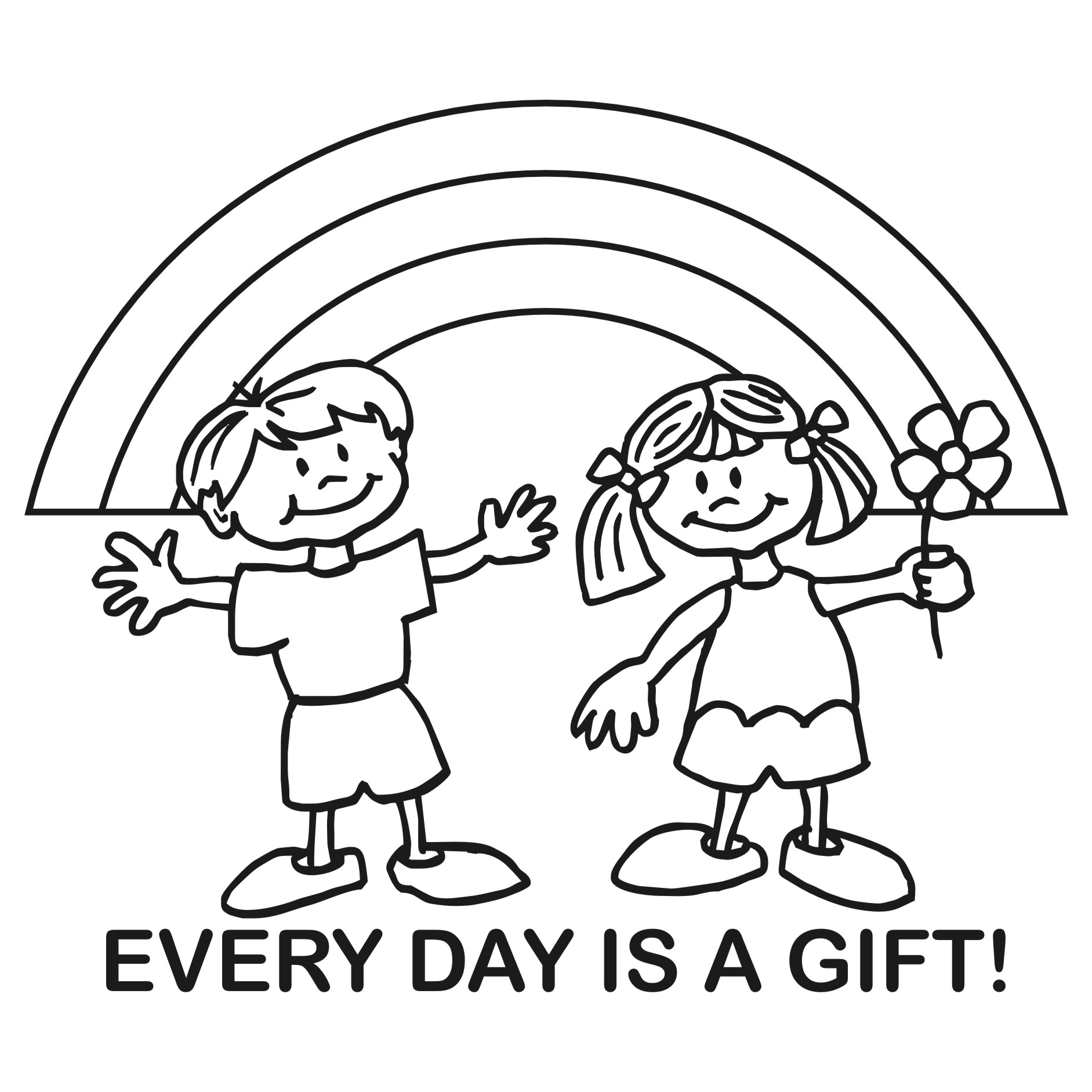 Clipart for every day of every year.