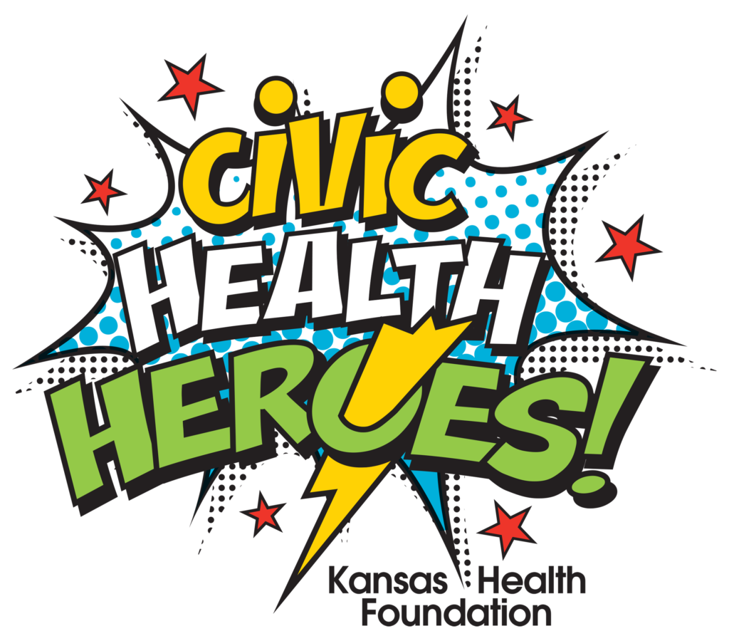 Hero clipart everyday heroes, Hero everyday heroes.
