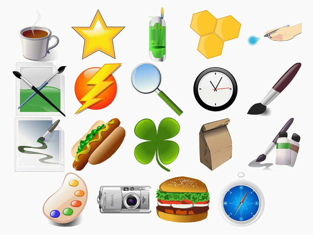 Free Pictures Of Household Items, Download Free Clip Art.