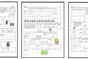 Everyday math clipart 1 » Clipart Station.