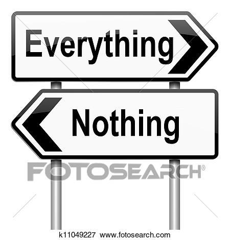 Everything clipart 3 » Clipart Portal.