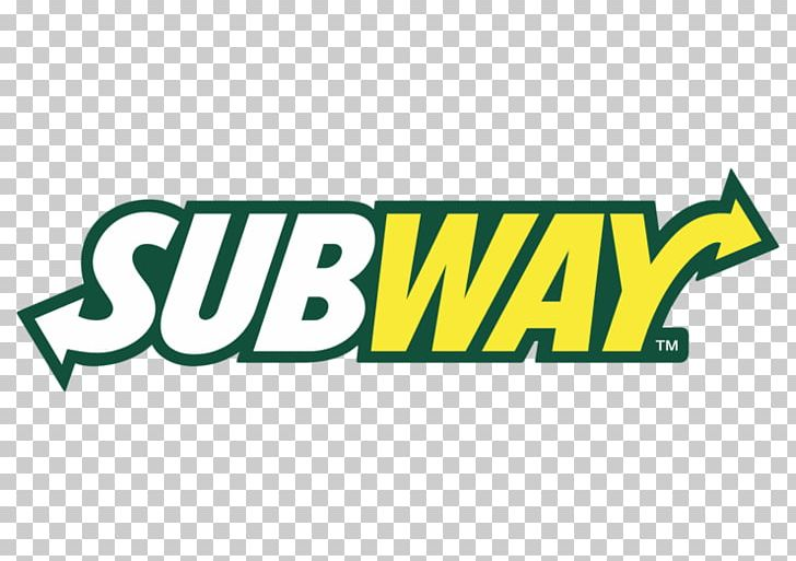 Hoboken Subway Logo Restaurant Food PNG, Clipart, Area.