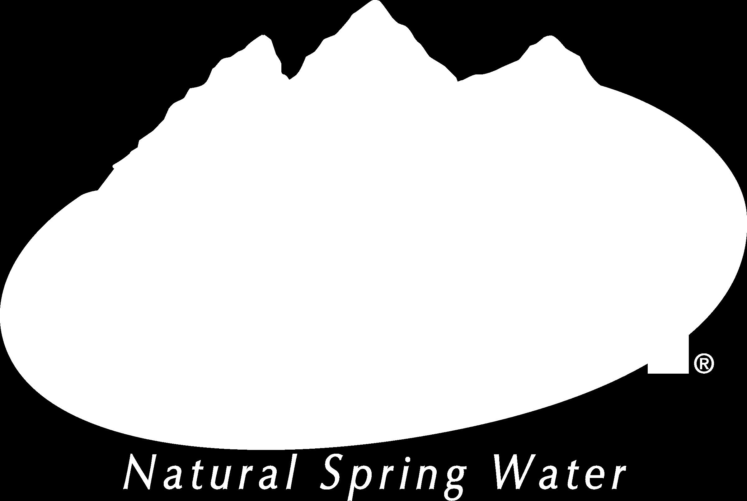 Evian Logo PNG Transparent & SVG Vector.