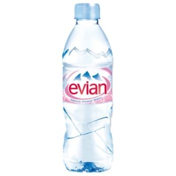 evian water png ♡ uploaded by —emily ♡ on We Heart It.
