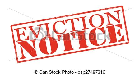 Eviction Clipart and Stock Illustrations. 209 Eviction vector EPS.