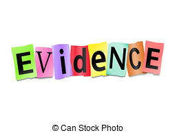 Evidence Clipart and Stock Illustrations. 2,809 Evidence vector.