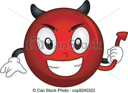 Evil Clipart and Stock Illustrations. 56,877 Evil vector EPS.