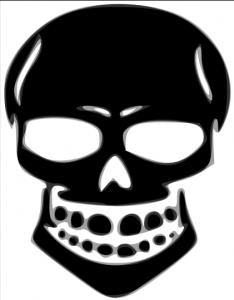 Evil Clip Art Download.