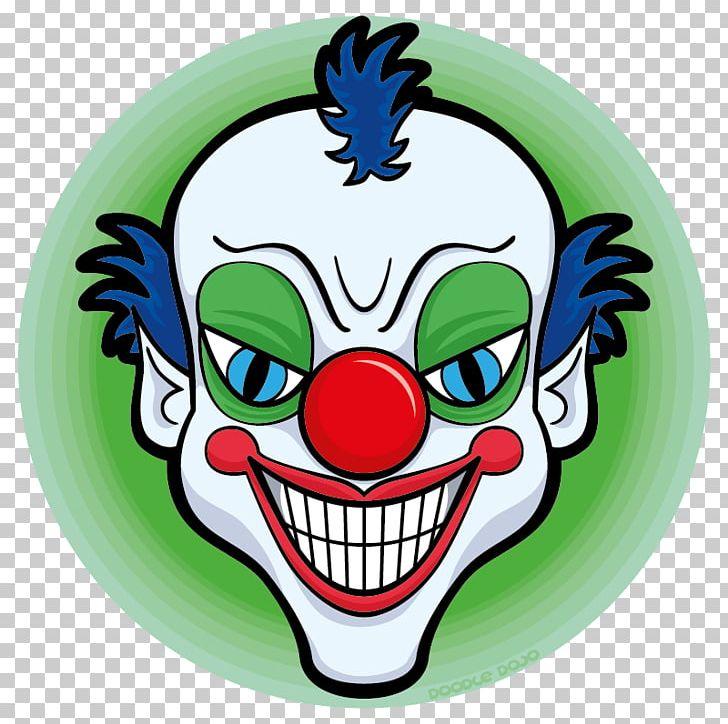 Joker It 2016 Clown Sightings Evil Clown PNG, Clipart, 2016 Clown.