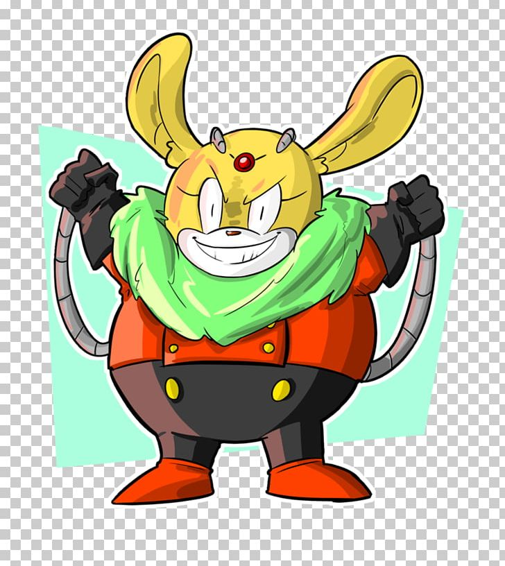 Art Ball Of Evil Drawing Doctor Eggman PNG, Clipart, Archie.