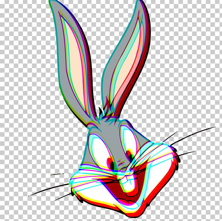 Bugs Bunny Evil Thought Rabbit PNG, Clipart, Agy, Artwork.