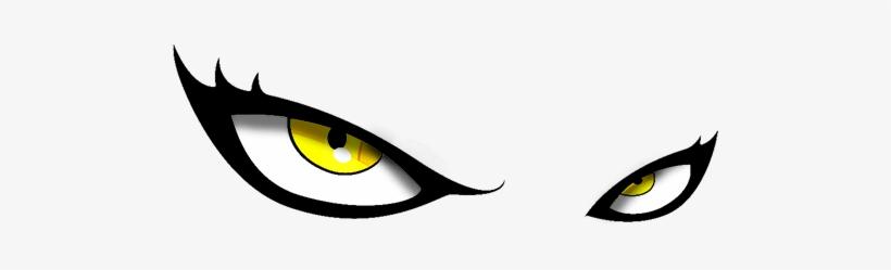 Eyes Png.