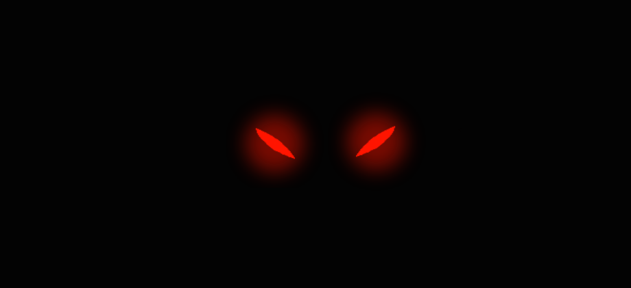 Devil Eyes Png, png collections at sccpre.cat.
