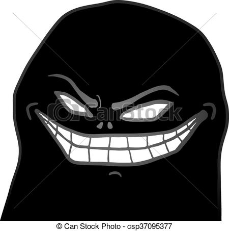 Evil face Clipart and Stock Illustrations. 29,042 Evil face vector.