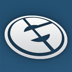 Evil Geniuses Logo.