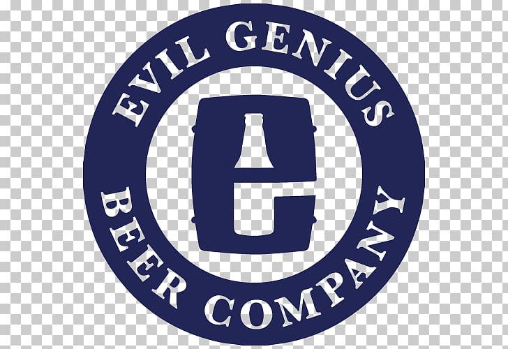 SK Sigma Olomouc Organization Logo Brand, evil genius PNG.