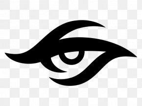 Evil Geniuses Logo Images, Evil Geniuses Logo PNG, Free.