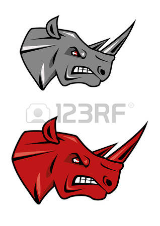 1,256 Evil Grin Stock Vector Illustration And Royalty Free Evil.