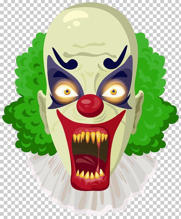 Batman Evil Clown PNG, Clipart, Art, Batman, Cartoon, Circus.
