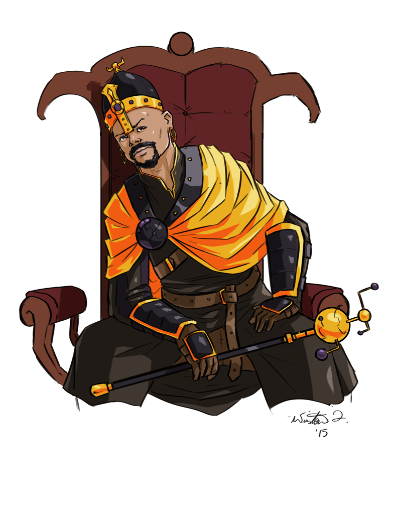 Evil king clipart clipart images gallery for free download.