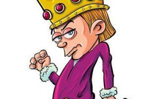 Evil king clipart 1 » Clipart Portal.