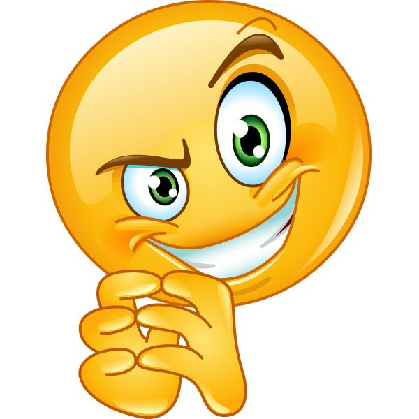 Free Evil Smile Cliparts, Download Free Clip Art, Free Clip Art on.