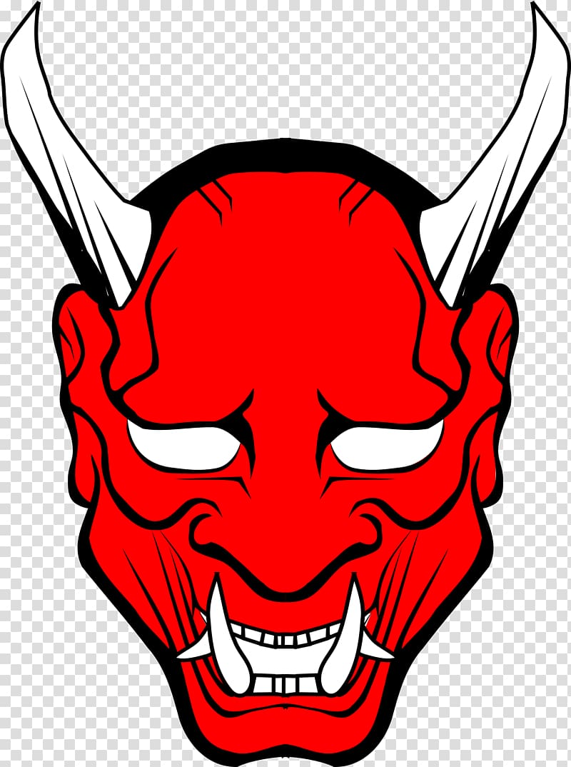 Devil clipart evil person, Devil evil person Transparent.