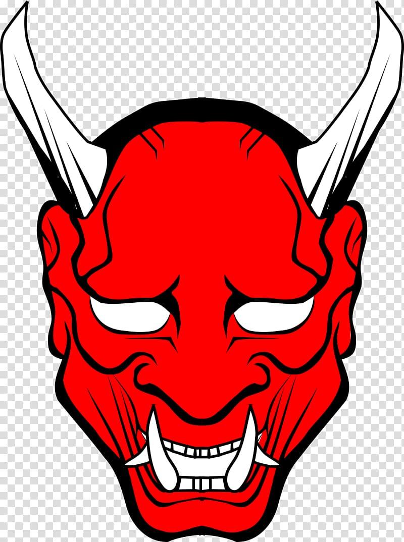 Devil clipart evil person, Devil evil person Transparent.