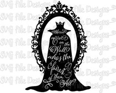 Evil Queen Clipart Silhouette 20 Free Cliparts Download