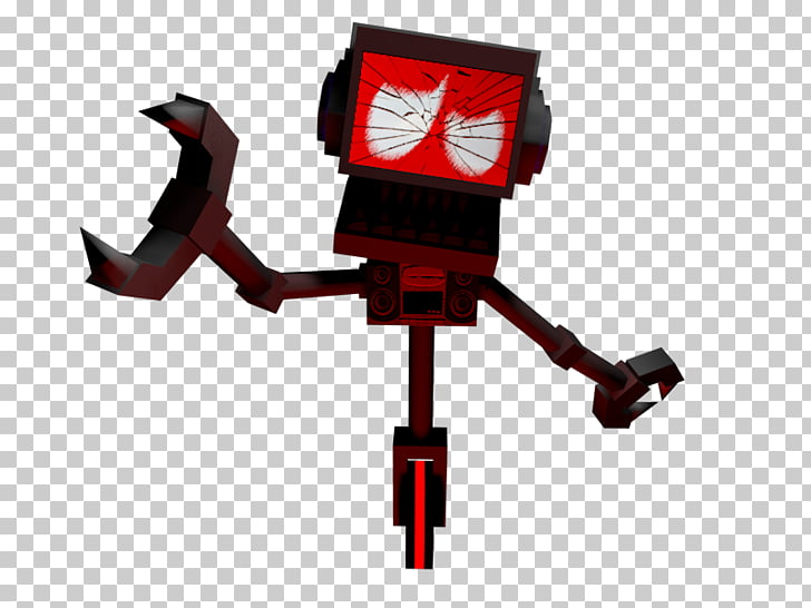 Helicopter Evil Mundo Deportivo, Evil Robot PNG clipart.