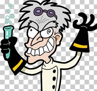 Our Scientists Mad Scientist Science PNG, Clipart, Arm, Art.