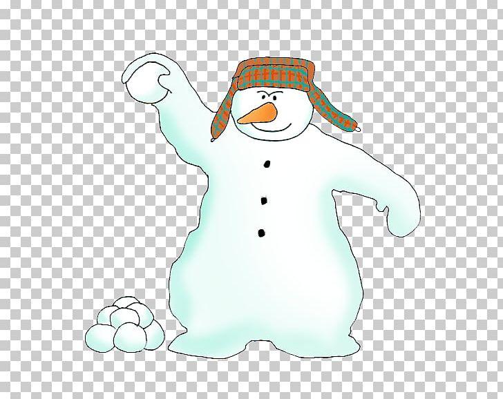 Snowman Evil Headgear PNG, Clipart, Animal, Area, Art.