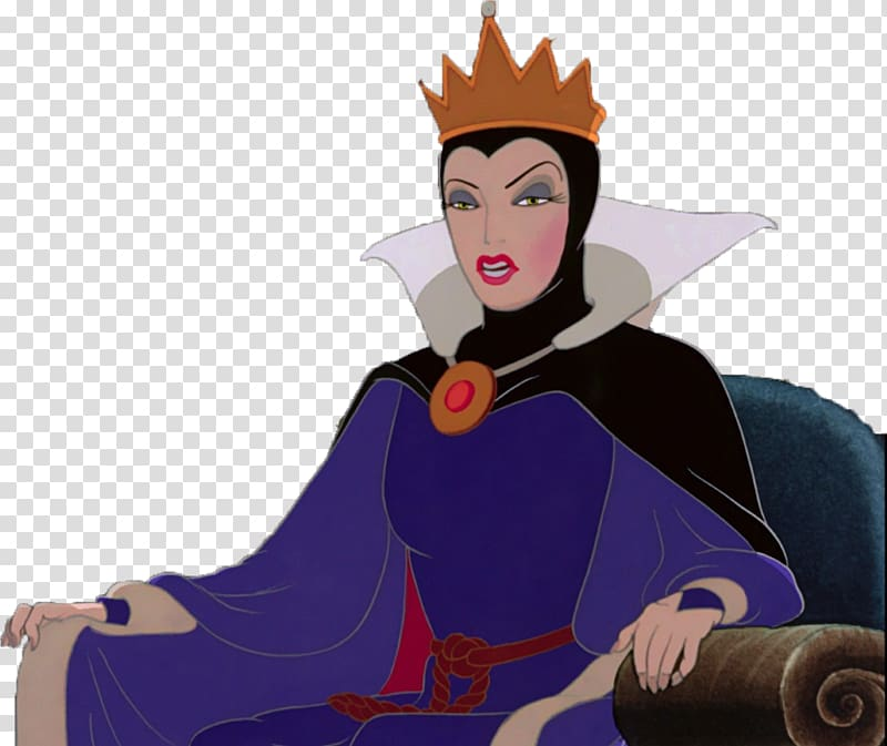 Evil Queen Snow White and the Seven Dwarfs Stepmother, snow.