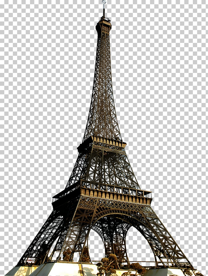 Eiffel Tower Drawing , eiffel tower PNG clipart.