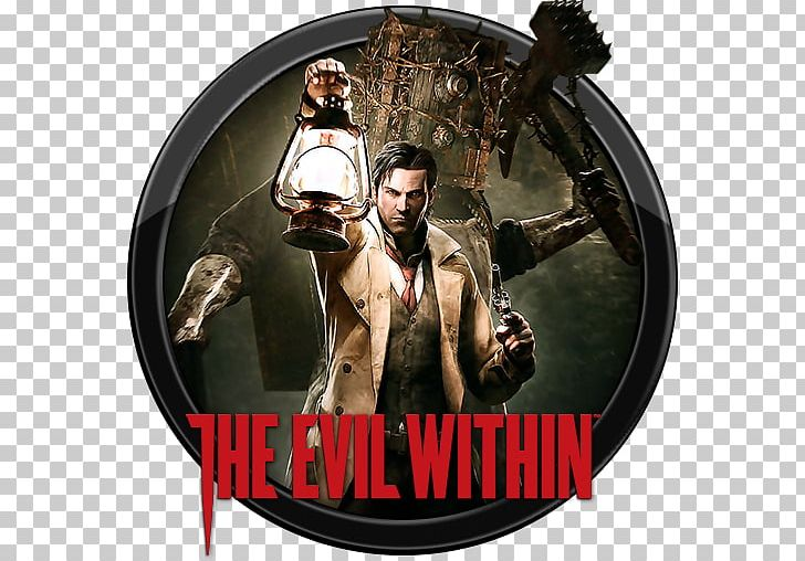 The Evil Within 2 Watch Dogs Electronic Entertainment Expo.