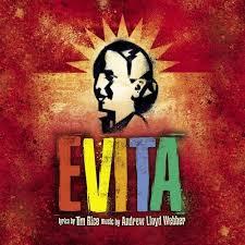 Evita clipart.png.
