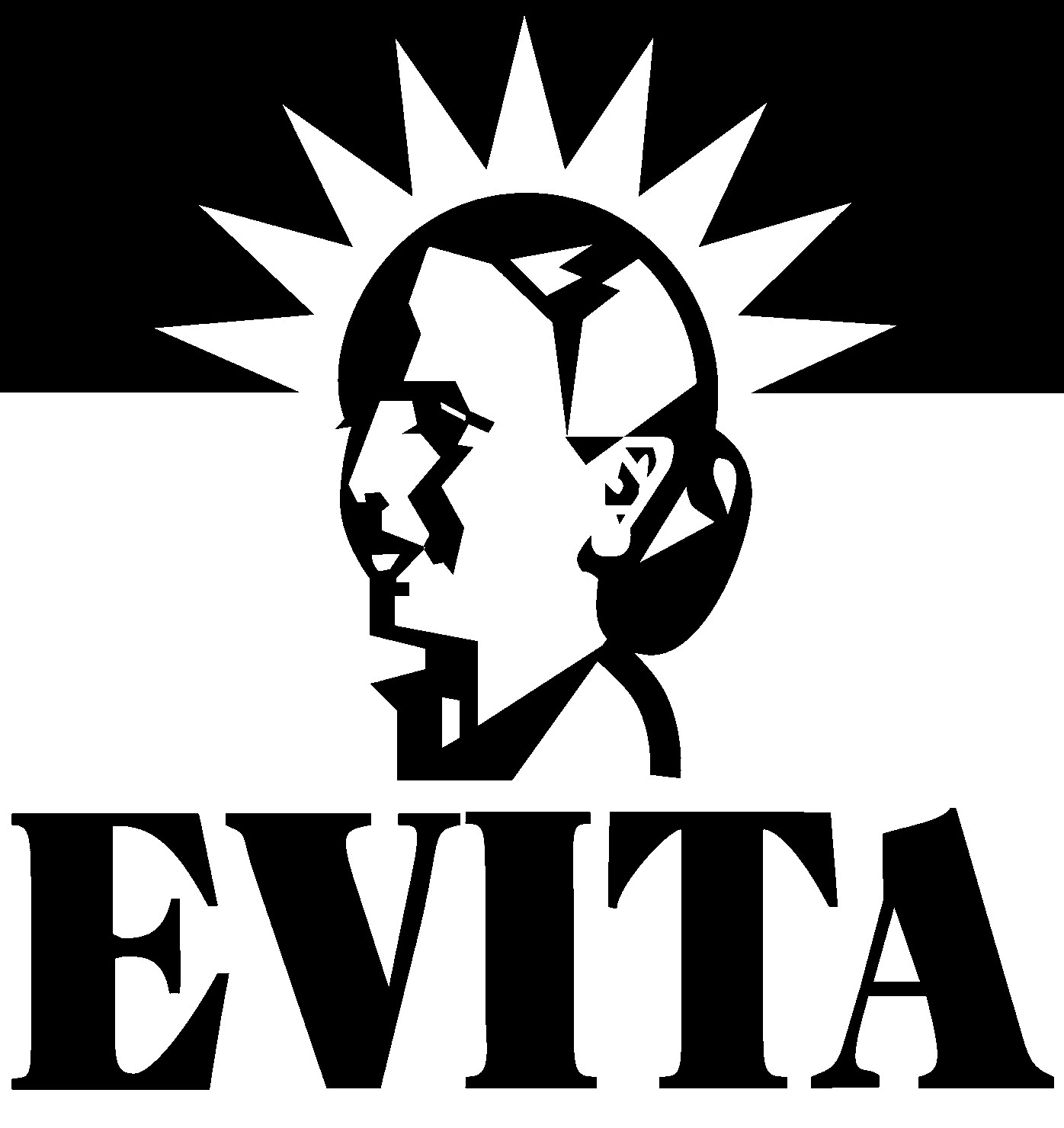 1000+ images about // EVITA on Pinterest.