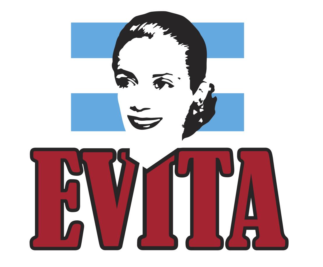 Evita.