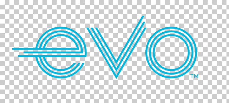 Evo Car Share Logo Carsharing Vancouver, car PNG clipart.