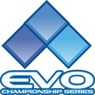 Evolution Championship Series.