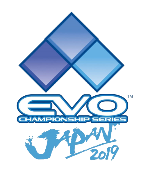 Evolution Championship Series: Japan 2019.