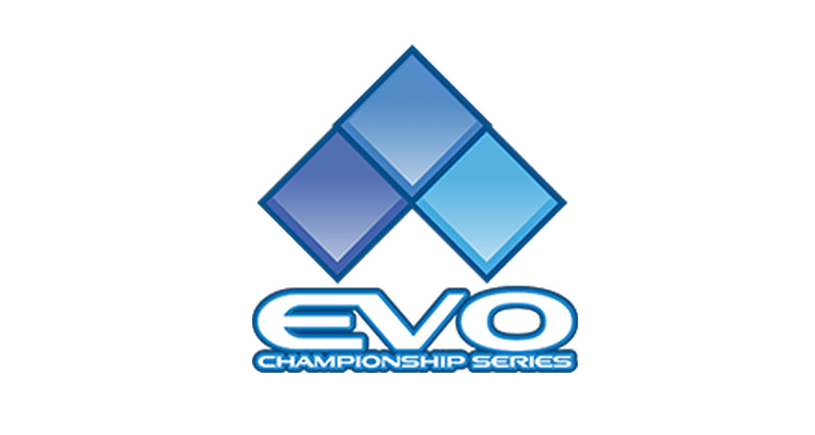 Evo 2018 PSA: Tonight is the deadline to sign up for Artist Alley.