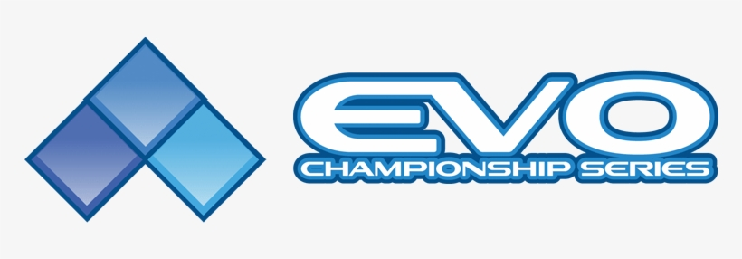 Some May Wonder Why Evo Is Hosting Smash Bros.