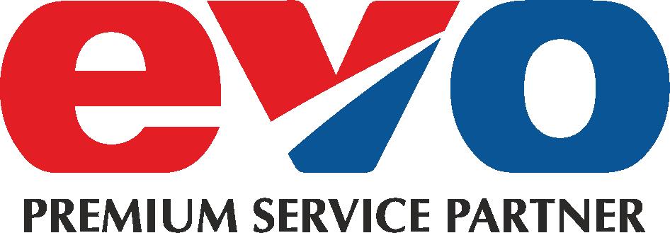 File:Evo logo premium service partner.png.
