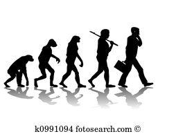 Evolution Illustrations and Clipart. 13,973 evolution royalty free.