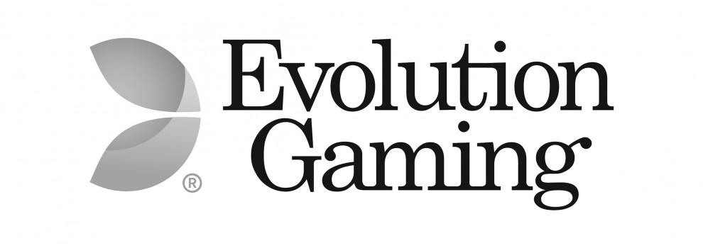 EVOLUTION GAMING LIVE CASINO.