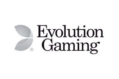 Evolution to launch new games at ICE 2018.