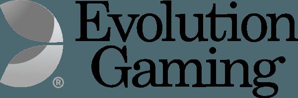 Evolution Gaming 软件API整合.