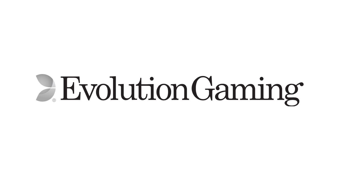Evolution Gaming reveals 10 new exciting live games at ICE.